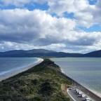 Tasmania è donna: l'ultima aborigena