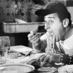 Back home: la cucina della nonna e i colli bolognesi